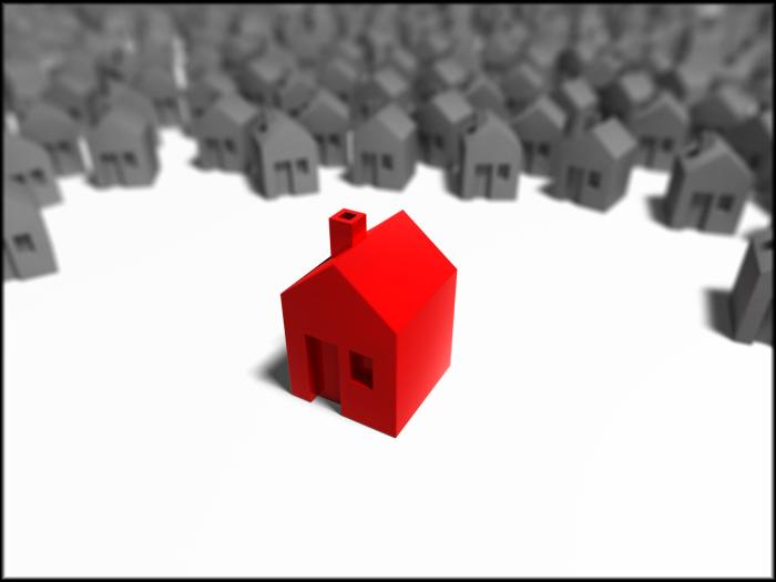 Immobilier réel ou papier ?